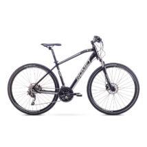 ROMET Orkan 5 2018 férfi Cross Kerékpár