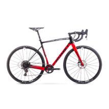 Romet NYK 2018 férfi Cyclocross Kerépár