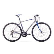 ROMET Mistral Cross 2018 férfi Fitness Kerékpár