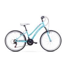 ROMET Basia 24 2018 Gyerek Kerékpár