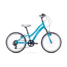 ROMET Cindy 20 2018 Gyerek Kerékpár