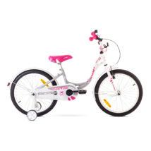 ROMET Diana 20 2018 Gyerek Kerékpár