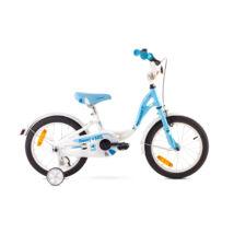 ROMET Diana S 16 2018 Gyerek Kerékpár