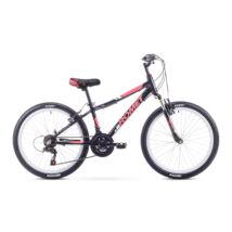 ROMET Jolene 24 2018 Gyerek Kerékpár