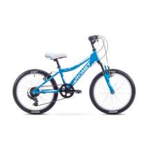 ROMET Jolene Kid 20 2018 Gyerek Kerékpár