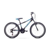 ROMET Rambler 24 2018 Gyerek Kerékpár