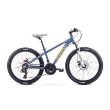 ROMET Rambler Dirt 24 2018 Gyerek Kerékpár