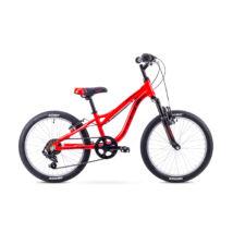 ROMET Rambler Fit 20 2018 Gyerek Kerékpár