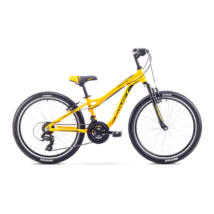 ROMET Rambler Fit 24 2018 Gyerek Kerékpár