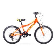 ROMET Rambler Kid 20 2018 Gyerek Kerékpár