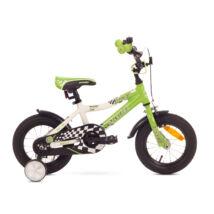 ROMET Salto 12 2018 Gyerek Kerékpár