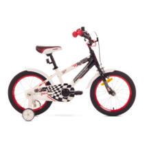 ROMET Salto 16 P 2018 Gyerek Kerékpár