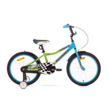 ROMET Salto 20 2018 Gyerek Kerékpár