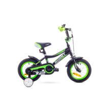 ROMET Tom 12 2018 Gyerek Kerékpár