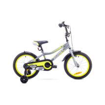 ROMET Tom 16 2018 Gyerek Kerékpár