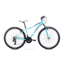 Romet Jolene 26 2018 női Mountain Bike