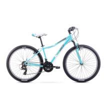 Romet Jolene 26 2018 Női Mountain Bike