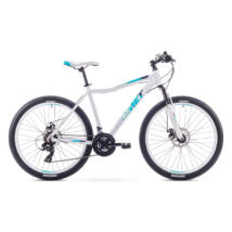 Romet Jolene 26 1 2018 női Mountain Bike