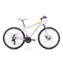 Romet Jolene 26 2 2018 női Mountain Bike