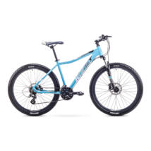 Romet Jolene 26 3 2018 női Mountain Bike