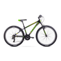 Romet Rambler 26 2018 férfi Mountain Bike