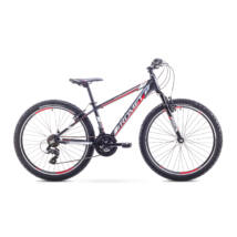 Romet Rambler 26 1 2018 férfi Mountain Bike