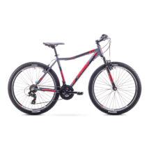 Romet Rambler 26 JR 1 2018 gyerek Mountain Bike