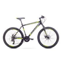 Romet Rambler 26 2 2018 férfi Mountain Bike