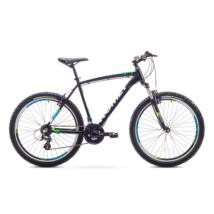 Romet Rambler 26 3 2018 férfi Mountain Bike