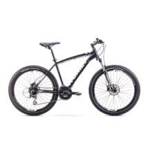 Romet Rambler 26 4 2018 férfi Mountain Bike