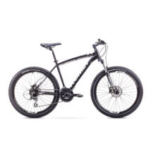 Romet Rambler 26 4 2018 férfi Mountain Bike