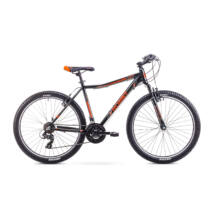 Romet Rambler 26 JR 2018 gyerek Mountain Bike