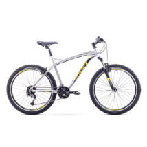Romet Rambler 26 Fit 2018 férfi Mountain Bike