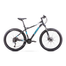 Romet Jolene 27,5 3 2018 női Mountain Bike