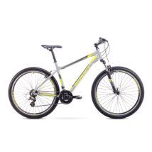 Romet Rambler 27,5 1 2018 férfi Mountain Bike