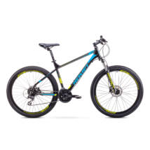 Romet Rambler 27,5 2 2018 férfi Mountain Bike