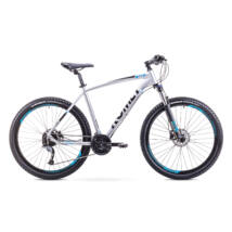 Romet Rambler 27,5 3 2018 férfi Mountain Bike