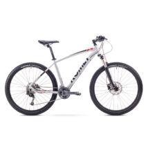 Romet Rambler 27,5 4 2018 férfi Mountain Bike