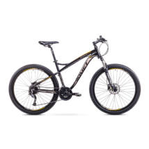 Romet Rambler 27,5 Fit 2018 férfi Mountain Bike