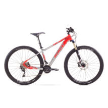 Romet Jig 2018 férfi Mountain Bike