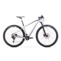 Romet Monsun 1 2018 férfi Mountain Bike
