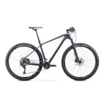 Romet Monsun 2 2018 férfi Mountain Bike