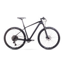 Romet Monsun 3 2018 férfi Mountain Bike