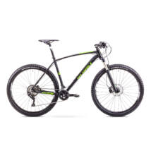 Romet Mustang 2 2018 férfi Mountain Bike