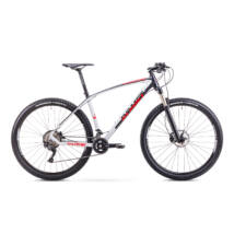 Romet Mustang 3 2018 férfi Mountain Bike