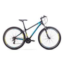 Romet Rambler 29 1 2018 férfi Mountain Bike