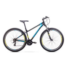 Romet Rambler 29 1 2018 férfi Mountain Bike