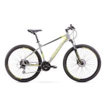 Romet Rambler 29 2 2018 férfi Mountain Bike