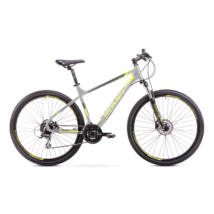 Romet Rambler 29 2 2018 férfi Mountain Bike