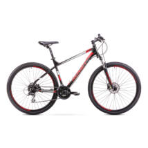 Romet Rambler 29 4 2018 férfi Mountain Bike
